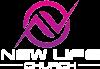 Logo_WhiteLetters_smaller